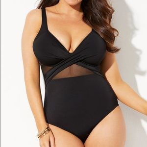 Swimsuits for all bathing suit